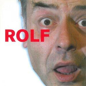 Rolf Schmid 歌手頭像