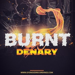 Denary