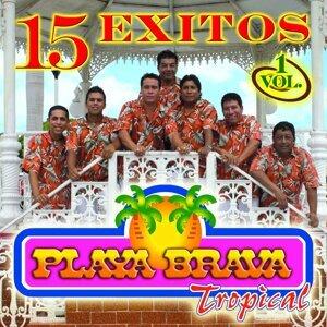 Playa Brava Tropical 歌手頭像