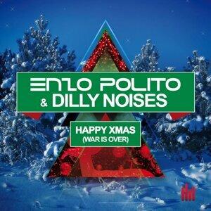 Enzo Polito, Dilly Noises 歌手頭像