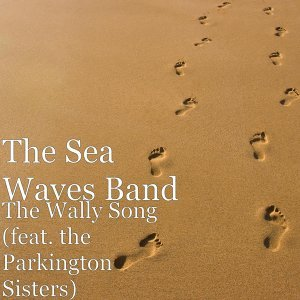 The Sea Waves Band 歌手頭像