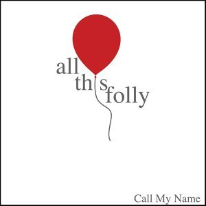 All This Folly 歌手頭像