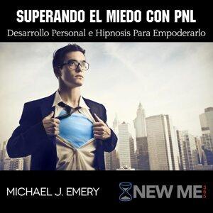 Michael J. Emery, Ma, C.Ht. M.Nlp 歌手頭像