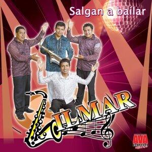 Gilmar El Rey Del Sax 歌手頭像