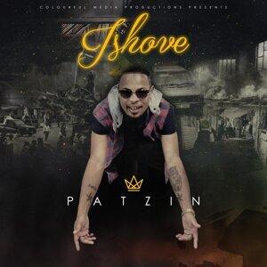 Patzin 歌手頭像