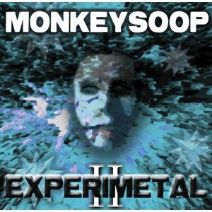 Monkeysoop 歌手頭像