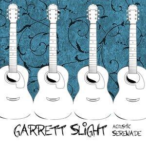 Garrett Slight 歌手頭像