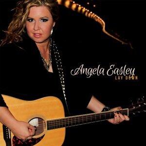 Angela Easley 歌手頭像