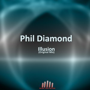 Phil Diamond 歌手頭像