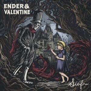 Ender & Valentine 歌手頭像
