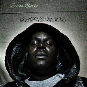 Byron Burke 歌手頭像
