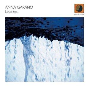 Anna Garano 歌手頭像
