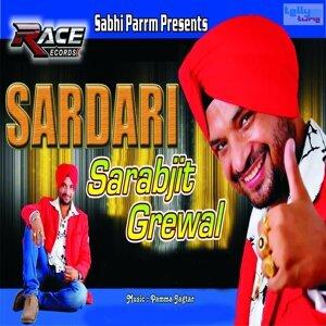 Sarabjit Grewal 歌手頭像