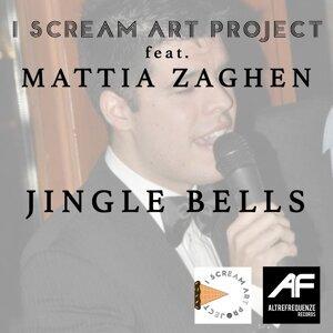 Mattia Zaghen 歌手頭像