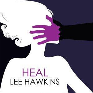 Lee Hawkins 歌手頭像