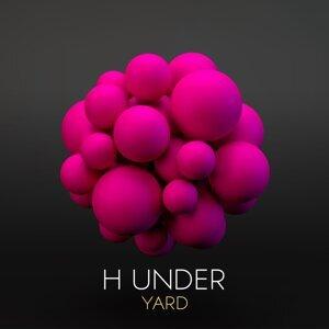 H Under 歌手頭像