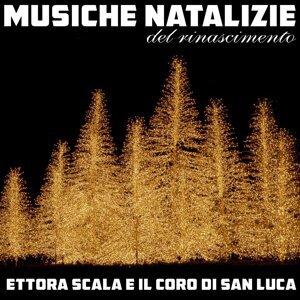 Ettore Scala, Coro di San Luca 歌手頭像