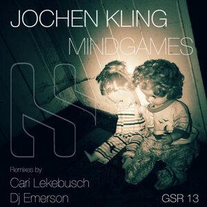Jochen Kling 歌手頭像