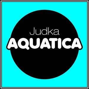 Judka 歌手頭像