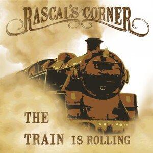 Rascal's Corner 歌手頭像