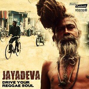 Jayadeva 歌手頭像