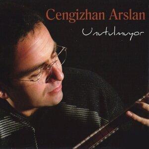 Cengizhan Arslan 歌手頭像