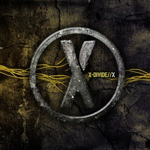 X-Divide 歌手頭像