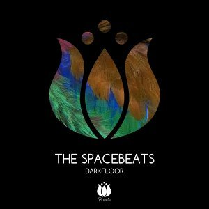 The Spacebeats 歌手頭像