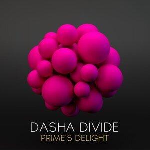 Dasha Divide 歌手頭像