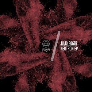Julio Roger