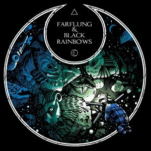 Farflung, Black Rainbows 歌手頭像