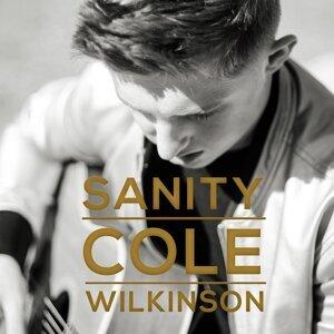 Cole Wilkinson 歌手頭像