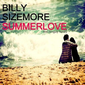 Billy Sizemore feat. Singjay Noczy アーティスト写真