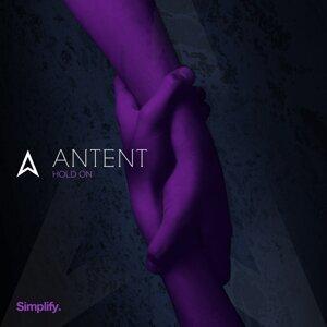 Antent 歌手頭像