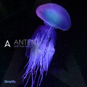 Antent