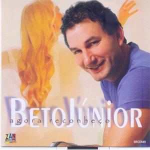 Beto Júnior 歌手頭像
