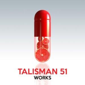 Talisman 51