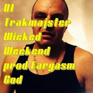 DJ Trakmajster 歌手頭像