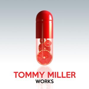 Tommy Miller 歌手頭像