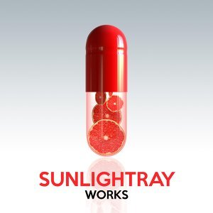 Sunlightray 歌手頭像