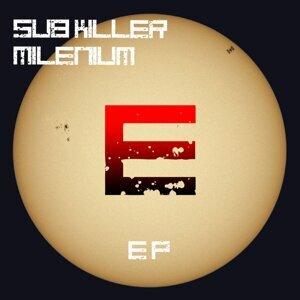 Sub Killer 歌手頭像