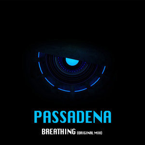 Passadena 歌手頭像