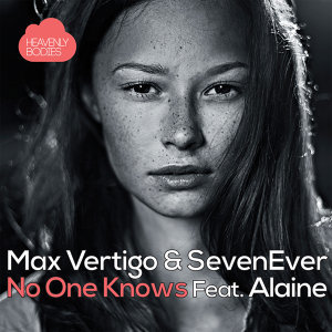 Max Vertigo, SevenEver 歌手頭像