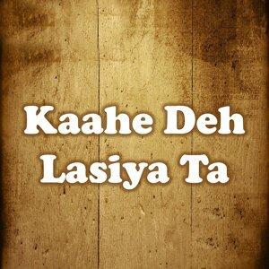 Raju Ranjan 歌手頭像