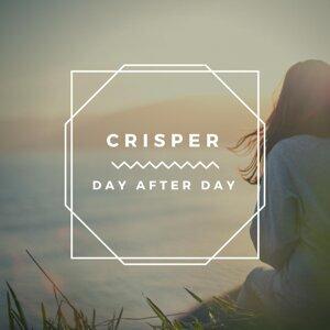 Crisper 歌手頭像