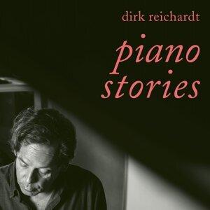 Dirk Reichardt 歌手頭像