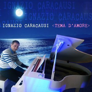 Ignazio caracausi 歌手頭像