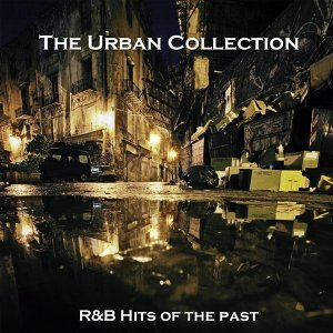 The Urban Collection 歌手頭像