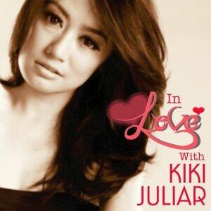 Kiki Juliar 歌手頭像