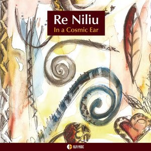 Re Niliu 歌手頭像